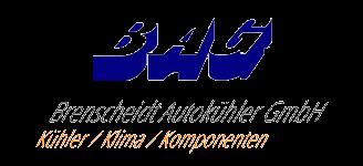 http://www.brenscheidt.de/