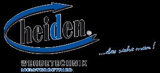 http://www.heiden-werbetechnik.com/