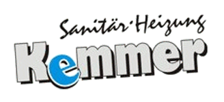 http://www.kemmer-witten.de/