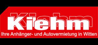 http://www.kiehm.de/