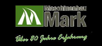 http://www.maschinenbau-mark.de/