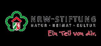 http://www.nrw-stiftung.de/