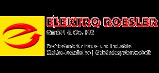http://www.elektro-roesler.com/