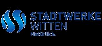 http://www.stadtwerke-witten.de/