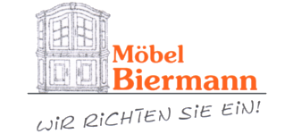 Möbel Biermann