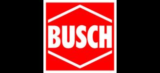 http://www.busch-model.com/