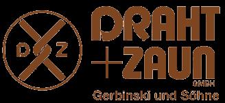 http://www.draht-zaun.de/