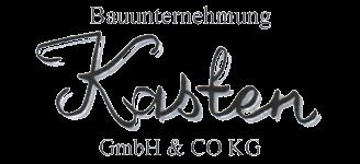 Bauunternehmung Kasten GmbH & Co KG