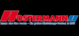 http://www.ostermann.de/