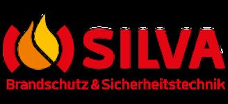 http://www.silva-brandschutz.de/
