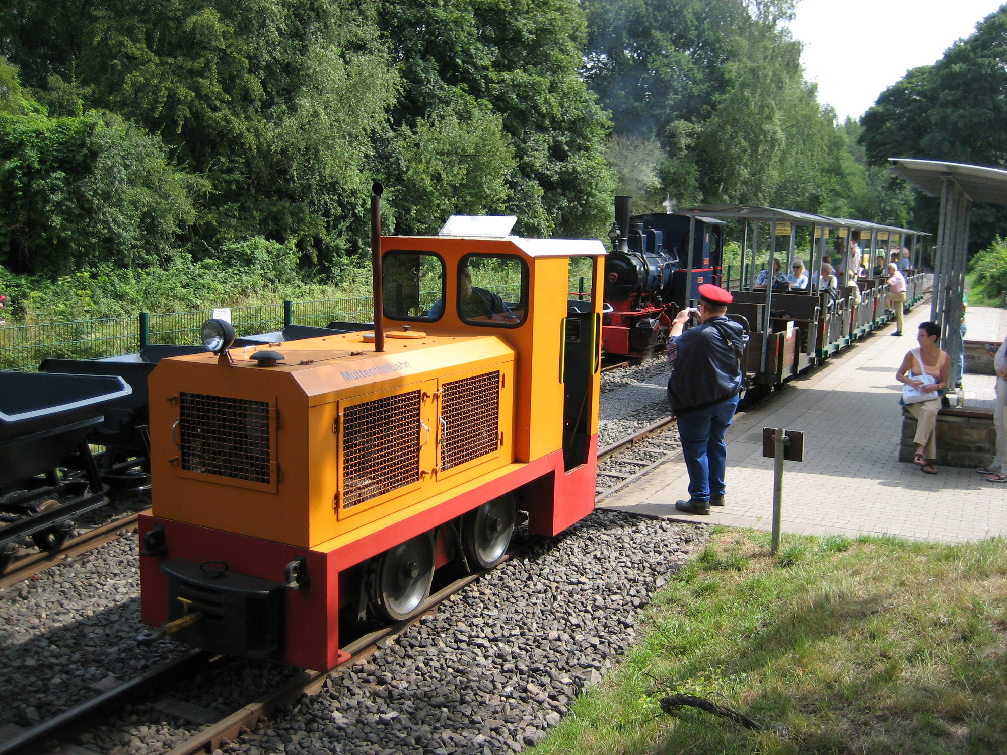 Bahn_8_06 0221