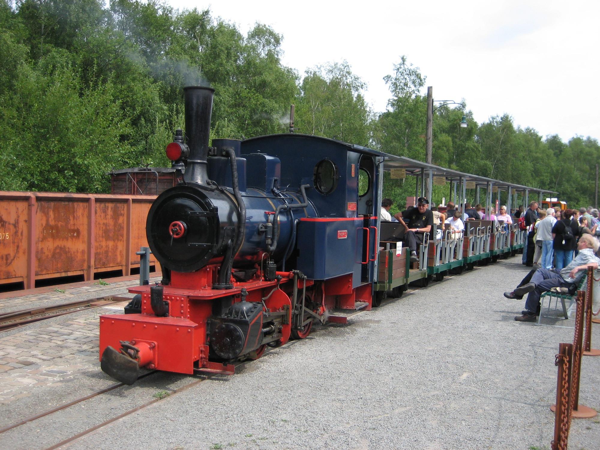 Bahn_8_06 0321