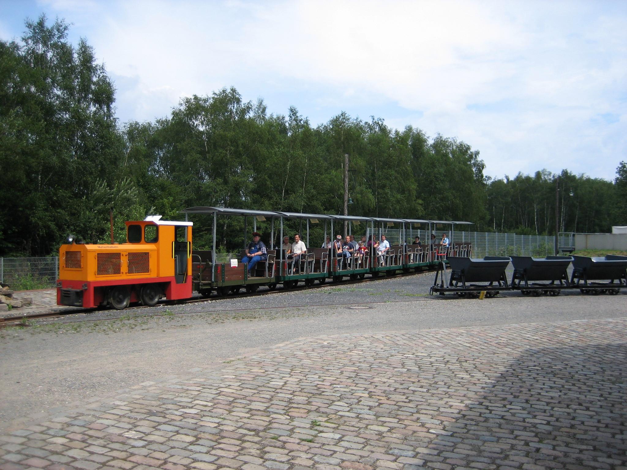 Bahn_8_06 0471
