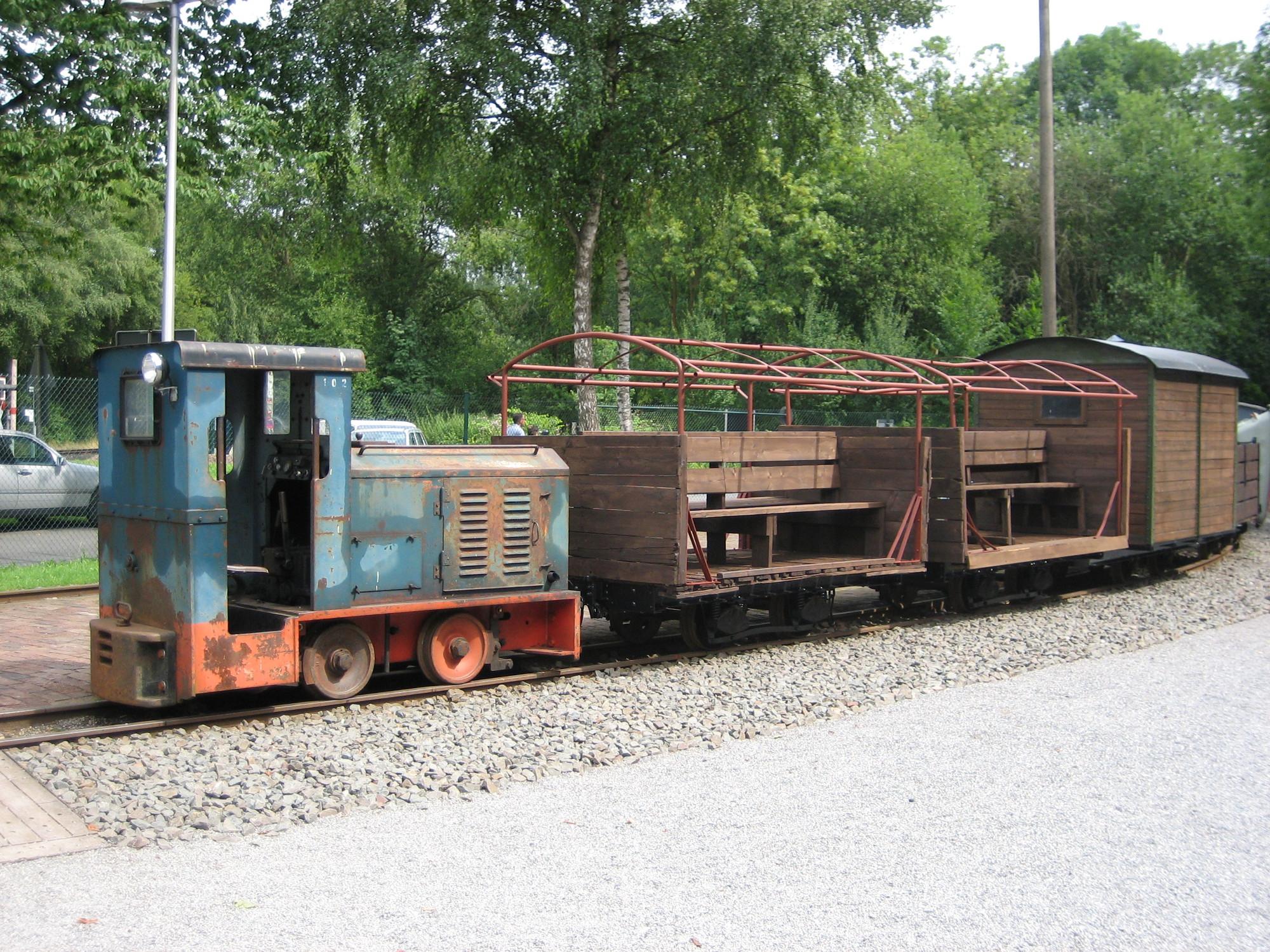 Bahn_8_06 0741